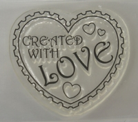 Stempel With Love