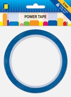 TB6.0mm 3.3276 Power Tape 10m x 6 mm